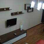 Safirul Falezei Apartament